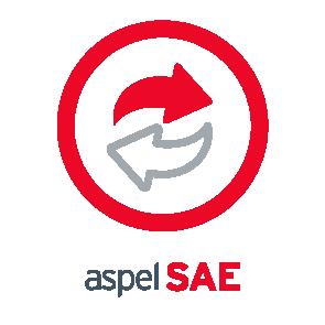 Aspel SAE