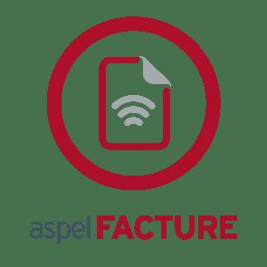 Aspel-Facture