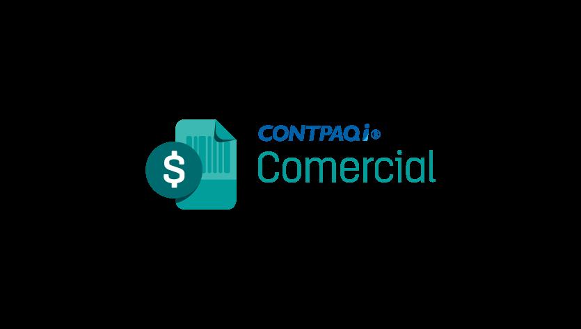 contpaq-comercial