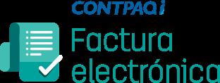fac_electronica