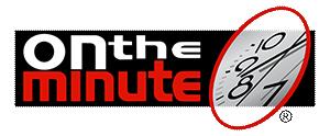 otm-logo-new-white